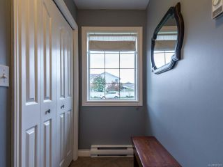 Photo 28: B 109 Timberlane Rd in COURTENAY: CV Courtenay West Half Duplex for sale (Comox Valley)  : MLS®# 827387