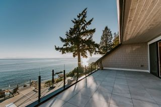 Photo 39: 3595 BEACH Avenue: Roberts Creek House for sale (Sunshine Coast)  : MLS®# R2625353