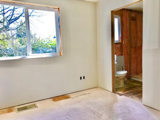 Photo 7: 1665 Mallard Dr in : Na Central Nanaimo House for sale (Nanaimo)  : MLS®# 873681