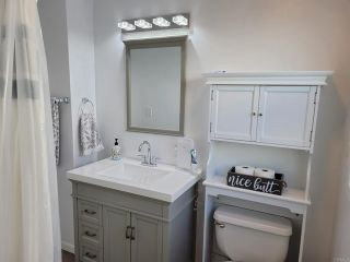 Photo 30: House for sale : 4 bedrooms : 72 Center Street in Chula Vista