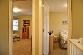 Photo 14: 124 2253 Townsend Rd in Sooke: Sk Sooke Vill Core Row/Townhouse for sale : MLS®# 688886