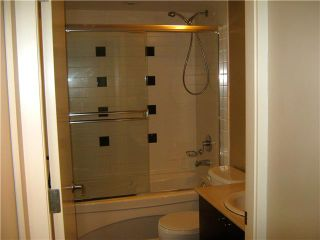 "Photo 9: 1905 938 SMITHE Street in Vancouver: Downtown VW Condo for sale in ""ELECTRIC AVENUE"" (Vancouver West)  : MLS®# V962647"