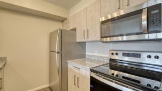 Photo 7: 4312 4641 128 Avenue NE in Calgary: Skyview Ranch Apartment for sale : MLS®# A1147909