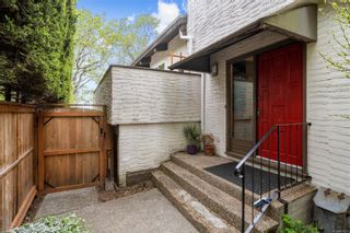 Photo 15: 643 Drake Ave in : Es Rockheights House for sale (Esquimalt)  : MLS®# 875038