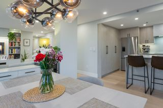 Photo 9: Exclusive! 1701-889 Homer Street in Vancouver: Downtown VW Condo for sale (Vancouver West)