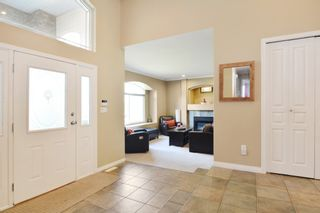 Photo 2: 27068 25A Avenue in Langley: Aldergrove Langley House for sale : MLS®# R2179126