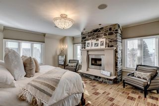 Photo 25: 44 Aspen Ridge Heights SW in Calgary: Aspen Woods Detached for sale : MLS®# A1075059