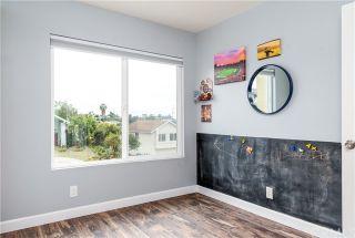 Photo 20: EAST SAN DIEGO House for sale : 4 bedrooms : 5030 Laurel Street in San Diego