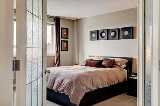 Photo 24: 101 CRANWELL Place SE in Calgary: Cranston Detached for sale : MLS®# C4289712