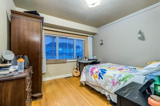 Photo 20: 7676 SUSSEX AVENUE in Burnaby: South Slope House for sale (Burnaby South)  : MLS®# R2606758