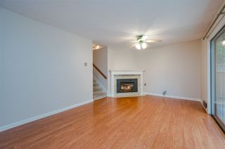 Photo 15: 5380 198A Street in Langley: Langley City 1/2 Duplex for sale : MLS®# R2592168