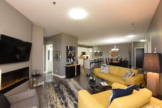 Photo 13: 207 4891 Trinity Lane in Regina: Harbour Landing Residential for sale : MLS®# SK772956