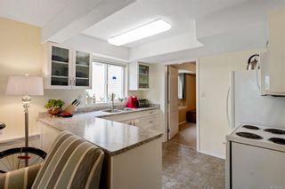 Photo 30: 5217 Fox Pl in Nanaimo: Na North Nanaimo House for sale : MLS®# 887522