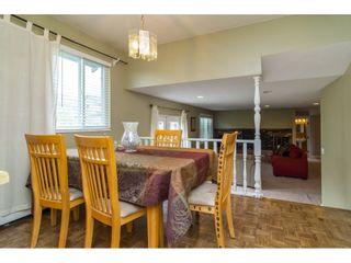 """Photo 11: 8174 WILTSHIRE Boulevard in Delta: Nordel House for sale in """"Burnsview"""" (N. Delta)  : MLS®# R2175102"""