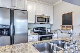 Photo 13: 201 4353 HALIFAX STREET in Burnaby: Brentwood Park Condo for sale (Burnaby North)  : MLS®# R2480934