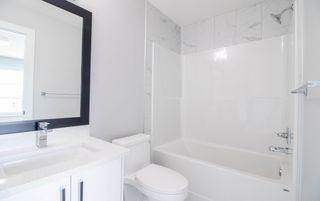 Photo 27: 6427 176 Avenue NW in Edmonton: Zone 03 House for sale : MLS®# E4224782