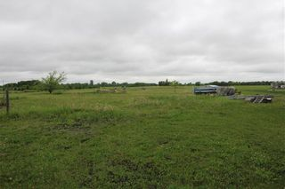 Photo 29: 5682 PR 202 Road: Gonor Residential for sale (R02)  : MLS®# 202114916