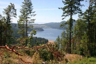 Photo 1: DL 3259 EDEN BAY in Sechelt: Sechelt District Land for sale (Sunshine Coast)  : MLS®# R2477102