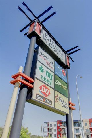 Photo 23: RUTHERFORD in Edmonton: Zone 55 Condo for sale : MLS®# E4134641