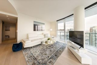 Photo 16: 2517 89 NELSON Street in Vancouver: Yaletown Condo for sale (Vancouver West)  : MLS®# R2576003