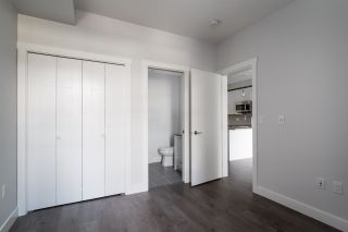 "Photo 16: 119 20696 EASTLEIGH Crescent in Langley: Langley City Condo for sale in ""The Georgia"" : MLS®# R2525627"