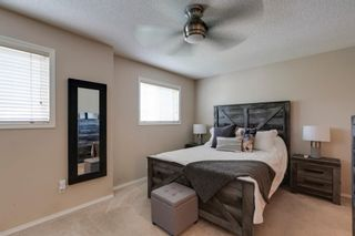 Photo 13: 11 Country Village Circle NE in Calgary: Country Hills Village Row/Townhouse for sale : MLS®# A1118288