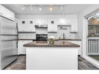 """Photo 15: 133 20033 70 Avenue in Langley: Willoughby Heights Townhouse for sale in """"Denim"""" : MLS®# R2560425"""