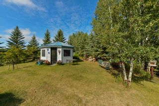 Photo 33: 1114A Highway 16: Rural Parkland County House for sale : MLS®# E4260239