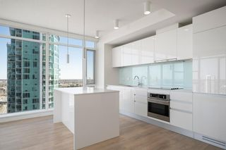 Photo 3: 2702 1122 3 Street SE in Calgary: Beltline Apartment for sale : MLS®# A1095743