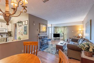 Photo 12: 132 70 WOODLANDS Road: St. Albert Carriage for sale : MLS®# E4261365