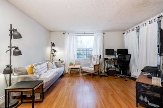 """Photo 11: 207 1345 COMOX Street in Vancouver: West End VW Condo for sale in """"TIFFANY COURT"""" (Vancouver West)  : MLS®# R2552036"""