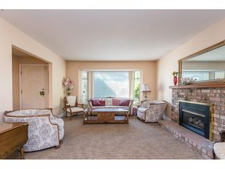 Photo 18: 19980 48A Avenue in Langley: Langley City House for sale : MLS®# R2496266