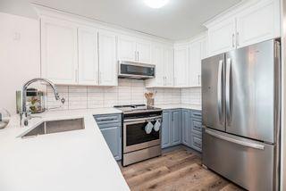 """Photo 6: 205 1966 COQUITLAM Avenue in Port Coquitlam: Glenwood PQ Condo for sale in """"Portia West"""" : MLS®# R2616411"""