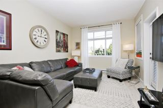 """Photo 2: 122 46262 FIRST Avenue in Chilliwack: Chilliwack E Young-Yale Condo for sale in """"The Summit"""" : MLS®# R2572117"""