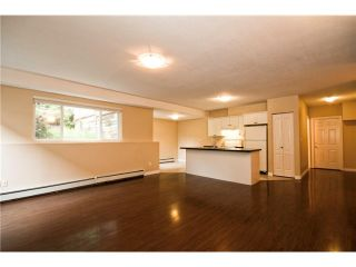 Photo 19: 3088 FIRESTONE Place in Coquitlam: Westwood Plateau House for sale : MLS®# V1066536