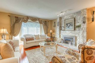 "Photo 3: 9266 156 Street in Surrey: Fleetwood Tynehead House for sale in ""BELAIRE ESTATES"" : MLS®# R2489815"