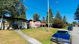 Photo 5: 10265 148A Street in Surrey: Guildford House for sale (North Surrey)  : MLS®# R2618062