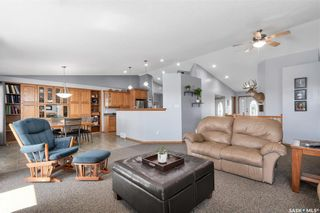 Photo 19: 927 Central Avenue in Bethune: Residential for sale : MLS®# SK854170