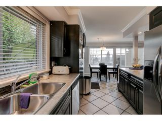 Photo 14: 501 MENTMORE Street in Coquitlam: Coquitlam West House for sale : MLS®# R2549444