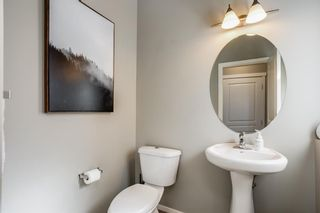 Photo 12: 64 Copperstone Gardens SE in Calgary: Copperfield Detached for sale : MLS®# A1145185