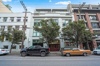 """Photo 12: 405 1228 HOMER Street in Vancouver: Yaletown Condo for sale in """"The Ellison"""" (Vancouver West)  : MLS®# R2617216"""