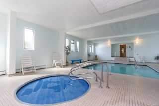 Photo 26: 304 1680 Poplar Ave in : SE Mt Tolmie Condo for sale (Saanich East)  : MLS®# 873736