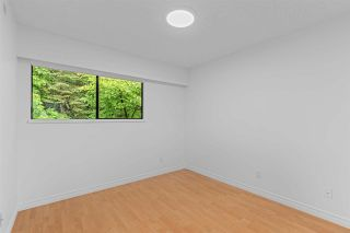 Photo 18: 1191 LILLOOET Road in North Vancouver: Lynnmour Condo for sale : MLS®# R2591301