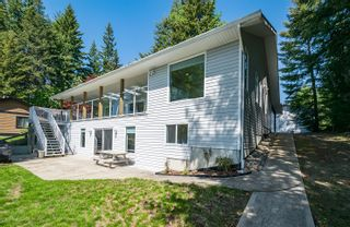 Photo 44: 7090 Lucerne Beach Road: MAGNA BAY House for sale (NORTH SHUSWAP)  : MLS®# 10232242
