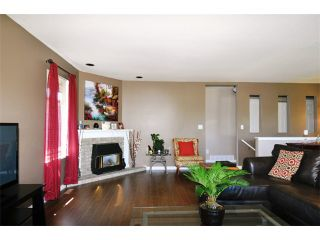 Photo 8: 22992 125A Avenue in Maple Ridge: East Central House for sale : MLS®# V1017256