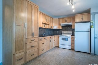 Photo 7: 226 W Avenue North in Saskatoon: Mount Royal SA Residential for sale : MLS®# SK862682