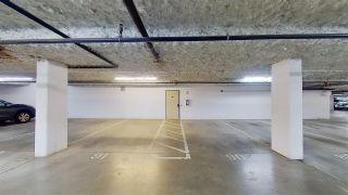 """Photo 39: 116 14885 105 Avenue in Surrey: Guildford Condo for sale in """"REVIVA"""" (North Surrey)  : MLS®# R2574705"""