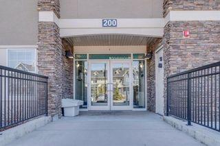 Photo 30: 210 200 Cranfield Common SE in Calgary: Cranston Apartment for sale : MLS®# A1094914