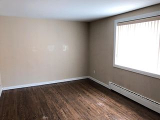Photo 5: 2 550 Corydon Avenue in Winnipeg: Crescentwood Condominium for sale (1B)  : MLS®# 202101192