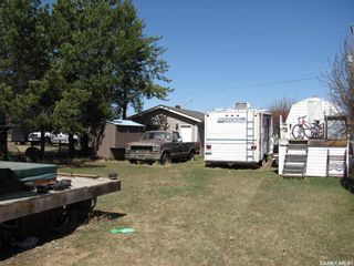 Photo 4: 117 Memorial Drive East in Shell Lake: Residential for sale : MLS®# SK863172